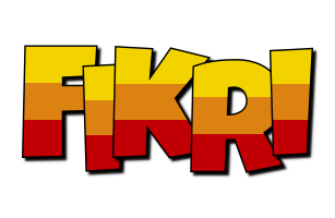 Fikri jungle logo