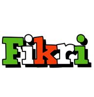 Fikri venezia logo