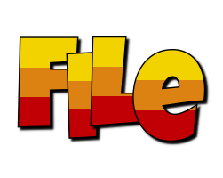 File jungle logo
