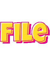 File kaboom logo