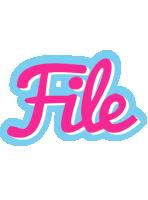 File popstar logo