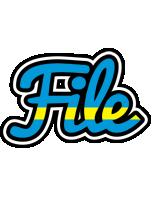 File sweden logo