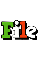 File venezia logo