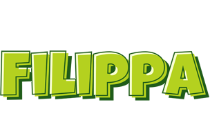 Image result for filippa.com LOGO