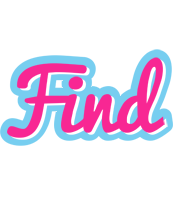 Find popstar logo