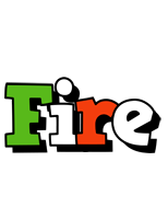 Fire venezia logo