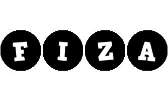 Fiza tools logo
