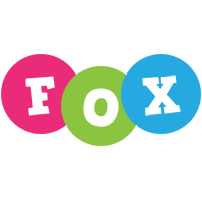 Fox friends logo