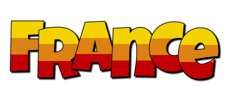 France jungle logo