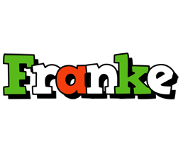 Franke venezia logo