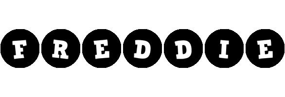 Freddie tools logo