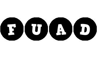 Fuad tools logo