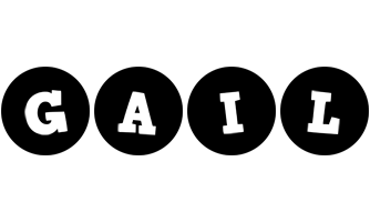 Gail tools logo