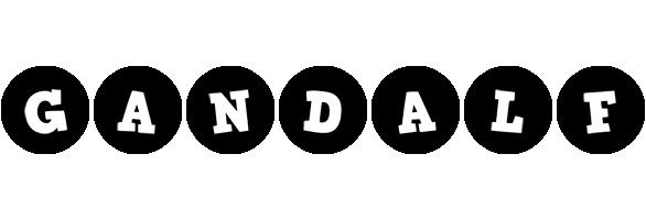 Gandalf tools logo