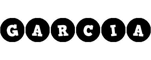 Garcia tools logo