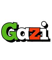 Gazi venezia logo