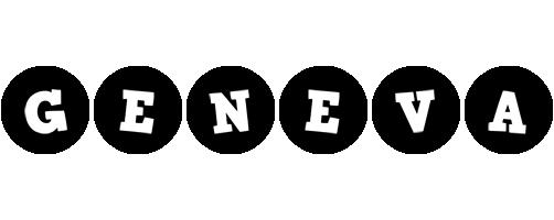 Geneva tools logo