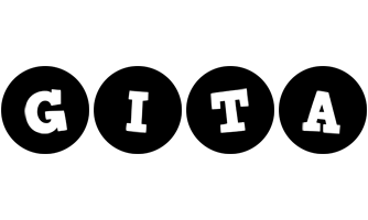 Gita tools logo