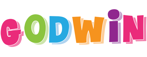 Godwin friday logo