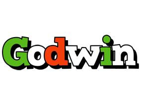 Godwin venezia logo