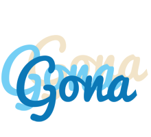 Gona breeze logo