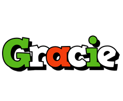 Gracie venezia logo