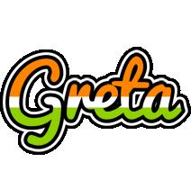 Greta mumbai logo