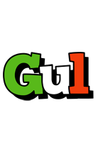Gul venezia logo