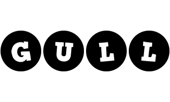 Gull tools logo