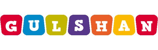 Gulshan kiddo logo