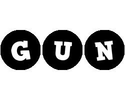 Gun tools logo