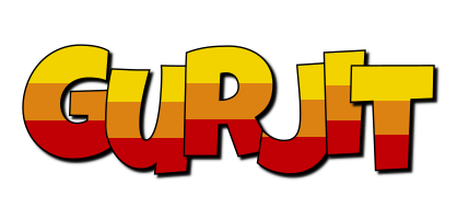 gurjeet name live