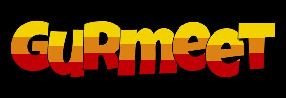 Gurmeet jungle logo