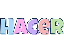 Hacer pastel logo