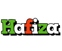 Hafiza venezia logo