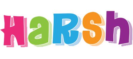 harsh logo name logo generator i love love heart boots friday