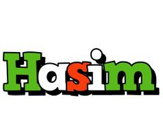 Hasim venezia logo