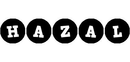 Hazal tools logo