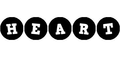 Heart tools logo