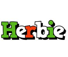 Herbie venezia logo