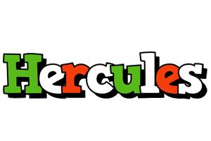 Hercules venezia logo