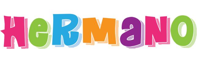 Hermano friday logo