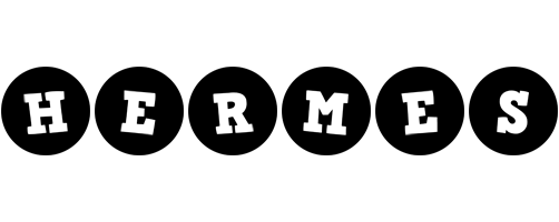 Hermes tools logo