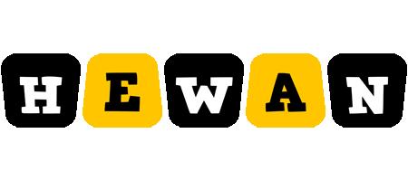 Hewan Logo Name Logo Generator I Love Love Heart Boots