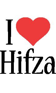 hifza name