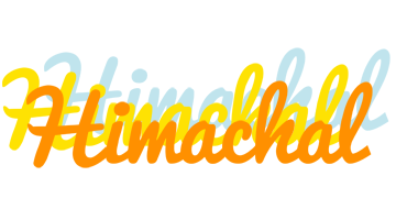 Himachal energy logo