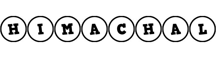 Himachal handy logo