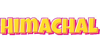 Himachal kaboom logo