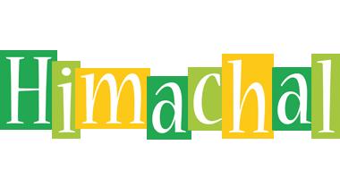 Himachal lemonade logo