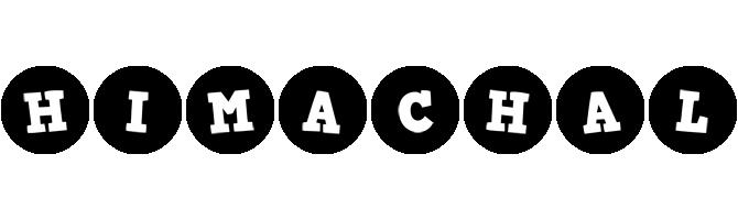 Himachal tools logo